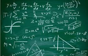 MatematicaAplicada_20151213