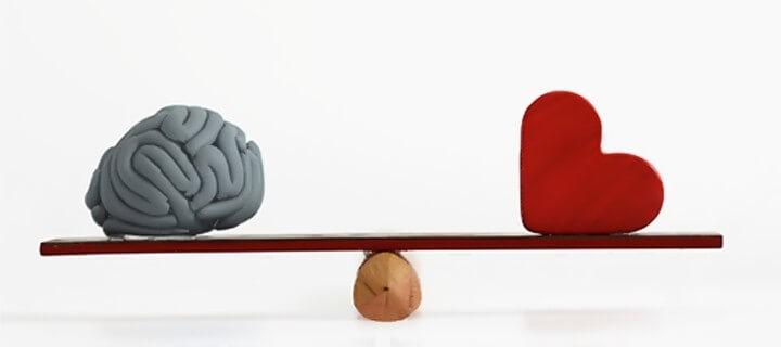 Opostos_equilibrio-razão-e-emoção-na-vida-financeira-720x320_20151231