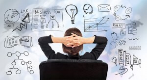 user-experience, lucratividade, satisfação-do-cliente
