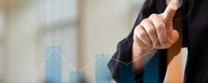 Business Intelligence e suas Funcionalidades.