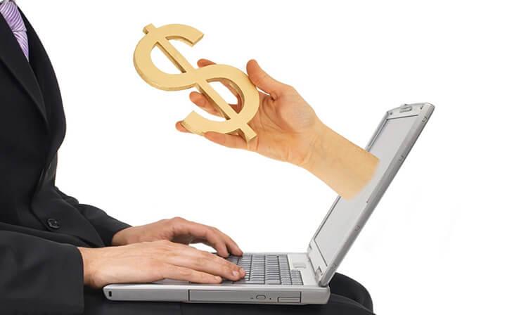 negócios-online-para-vender-mais, lucratividade