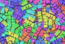 5 formas do Big Data ajudar o seu negócio