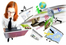 7 formas que a tecnologia digital impacta na Excelência Operacional