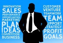 Conversão: Como converter prospects em clientes?
