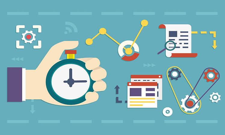 lucratividade via lean six sigma, gestão de negócios, lucratividade
