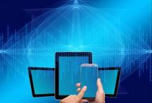 Como engajar seu público-alvo por meio do mobile?