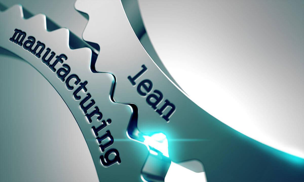 Como-o-Lean-Manufacturing-pode-ajudar-meu-negócio