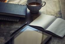 Como o Storytelling ajuda na conversão do meu site?