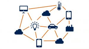 Era do Consumidor, Internet das Coisas, experiência do consumidor, Transformação Digital,Redes Sociais
