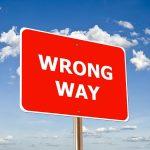 7 erros digitais destaque