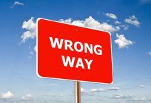 7 erros a evitar na sua marca digital