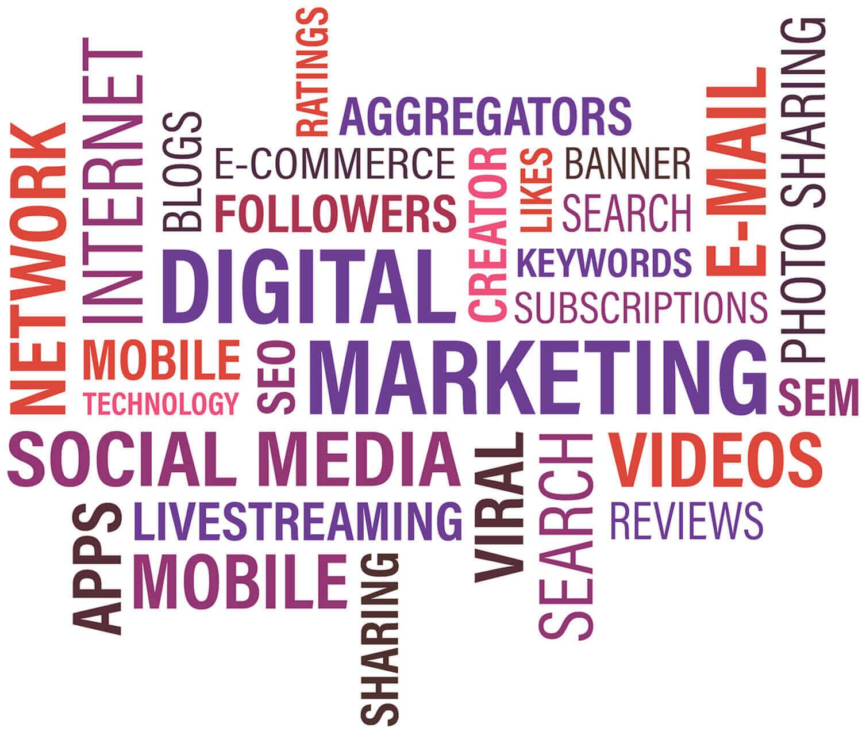 7-erros-para-evitar-ao-construir-sua-marca-digital