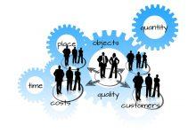 Como usar o Supply Chain para identificar novas oportunidades de negócios?