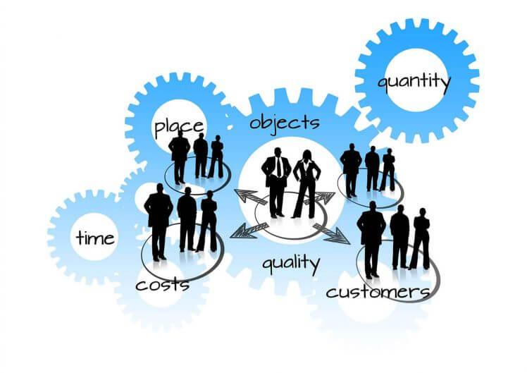 como-a-cadeia-de-abastecimento-ajuda-a-identificar-novas-oportunidades-de-negocio, empreendedorismo, Cadeia Abastecimento