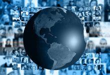 Como o Big Data pode ajudar na jornada de compra do consumidor?