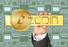 Por que devo usar Bitcoin no meu negócio?