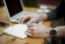 3 estratégias para melhorar a visibilidade do seu negócio na Internet