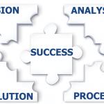 Como-a-tecnologia-digital-impacta-na-Excelencia-Operacional