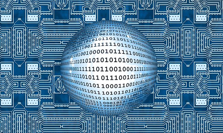 como-a-tecnologia-digital-impacta-na-excelencia-operacional, produtividade, negócios, indicadores, cadeia-de-abastecimento