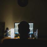 Growth Hacking o novo conceito que você precisa conhecer