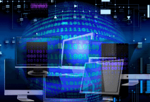 Sistema ERP industrial: o que é, para que serve, benefícios ?