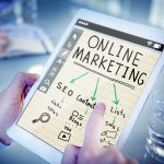 roi-como-obter-via-marketing-digital