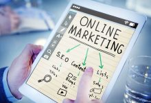 Como obter ROI com Marketing Digital?