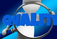 As 7 ferramentas da qualidade: chaves úteis para o seu dia a dia