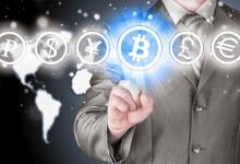 Blockchain registra transações de forma segura e confiável