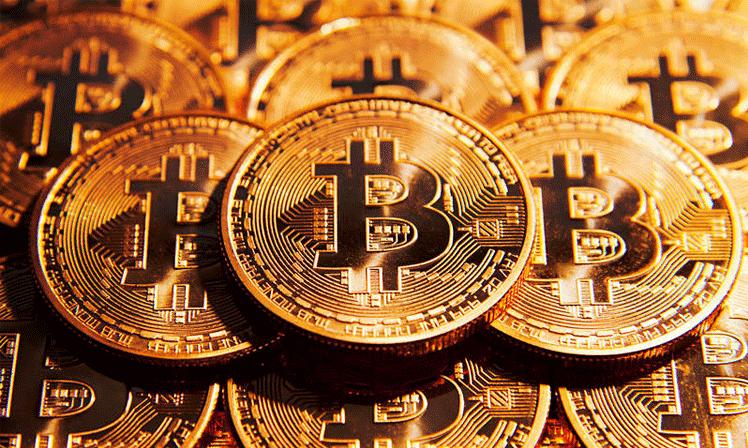 blockchain-registra-transações-de-forma-segura-e-confiável
