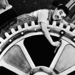 Como aprimorar a liderança no chão de fábrica via Excelência Operacional