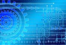 O que é a indústria inteligente?