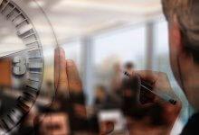 Cinco vantagens do uso adequado do PCP (para qualquer setor!)
