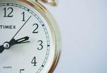 Sete dicas para o cronograma de seu projeto