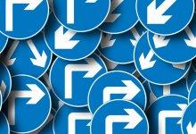 Tendências que vão transformar seu negócio em 2017