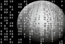 Qual o valor dos dados?