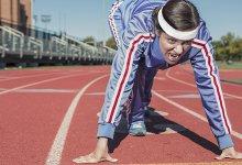 O que é inteligência competitiva?