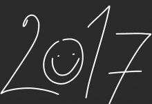 O melhor do ano no Excelência em Pauta