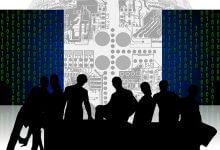 Saiba por que a cultura organizacional precisa estar adaptada à era digital, e o que você perde se não o fizer