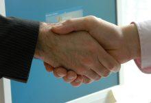 Como fazer marketing digital em negócios B2B?