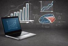 Analytics simples e eficiente de uma vez por todas… e para todos!