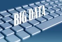 Big Data: o que é e por que chegou para ficar
