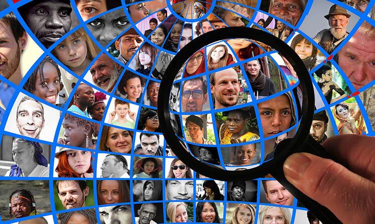 People Analytics: estatística para gestão de pessoas