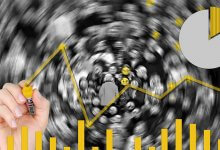 Por que a estatística pode salvar o seu negócio