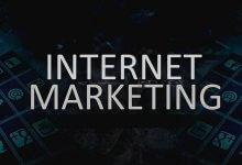 Marketing digital: 12 dicas para ter sucesso na rede