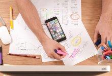 Estratégia digital: qual é a sua?