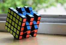 OLAP: Conceitos, desafios e evolução