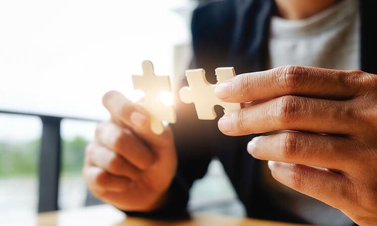 Lean Six Sigma depende de implantação adequada