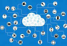IoT: os dispositivos são mesmo inteligentes?