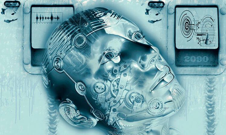 Sistemas de IoT precisam oferecer soluções inteligentes para o usuário